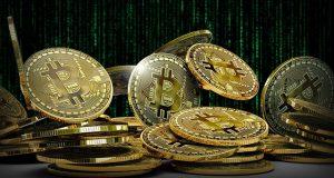 Gebühren für Bitcoin Profit Kryptotransaktionen